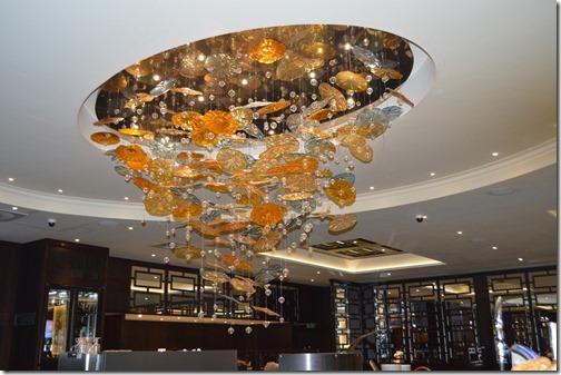 Rad-Blu-LHR-restaurant