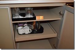 Rad LHR coffee