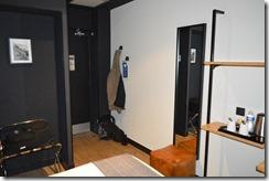 BW SoCo room-9