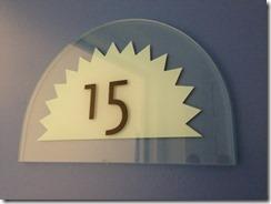 Days Inn Nice Room 15