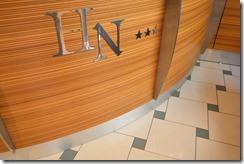 Days Inn lobby-2