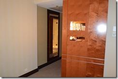 IC Warsaw room 6