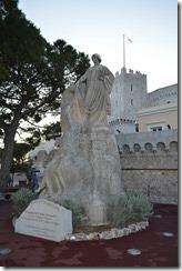 Monaco Le Rocher-1