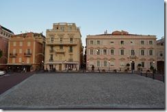 Monaco Ville 10