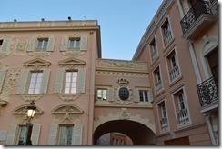 Monaco Ville-8