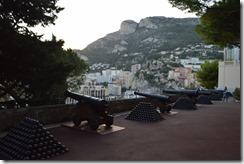 Monaco Ville-9