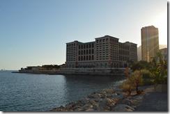 Monte Carlo Hotel-2