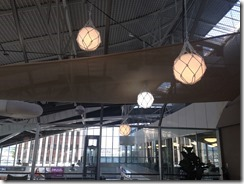 Nice canopy lounge-3