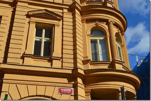 Prague Nove Mesto-2