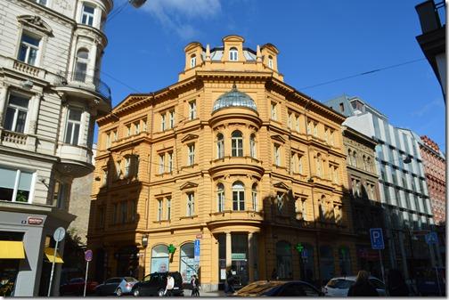 Prague Nove Mesto-3