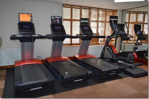 Rad Blu gym-1