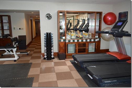Rad Blu gym-3