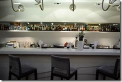Sofia Balkan bar