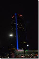 Warsaw Marriott