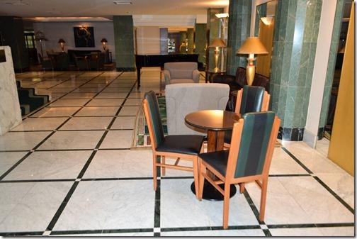lobby seating-1