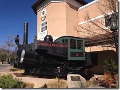 Broadmoor-14