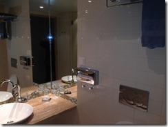 Clarion Sign bath-2