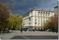 Sofia Balkan ext2