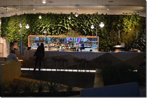 AC Bella lobby bar