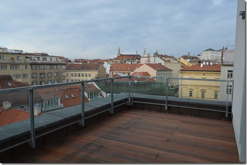 Prague Park Inn deck-1