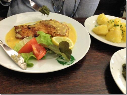 Prague food-3