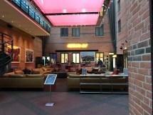 Comfort Hotel Vesterbro Copenhagen Loyalty Traveler