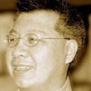 Kevin YL Tan