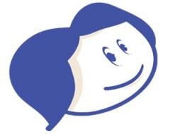 MyConsti Face (4)