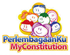 MyConstitution