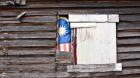 Sabah's 'Great Depression'