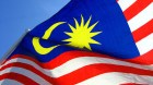 13th General Election: The Fight to Save Malaysia