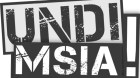 Your Action: UndiMsia! On Says.my Social Good Campaign