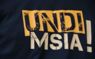 UndiMsia! Nominated For 2 Awards: Hope & Human Rights