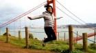 A Week in San Francisco: Intimidating, Inspiring, Exhilarating!