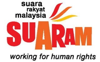 SUARAM's business of human rights defence
