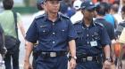Breaking News: Businessman Not Shot in Singapore