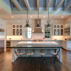 Houzz Outdoor Kitchens Kitchen Islands With Seating Loyd Builders | Custom Luxury Homes By