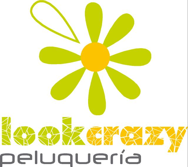 logo-look-crazy