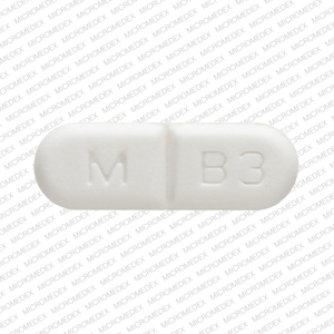 Buy Buspirone Online Without Prescription