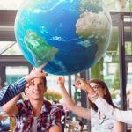 Языковые туры в разные страны на 2019 год