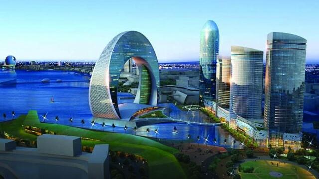 азербайджан туризм отдых цены схема метро баку 2019 цена бензина в азербайджане сегодня в рублях санатории в азербайджане на берегу моря цены сколько стоит рубль в азербайджане