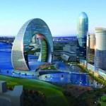 Азербайджан: туризм, отдых, цены