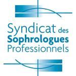 logo synd sophro