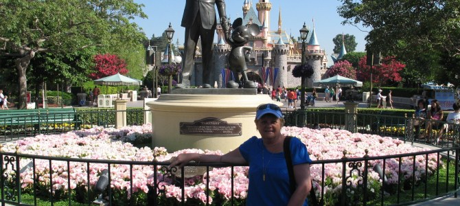 2007 Road Trip Adventures – Day 16