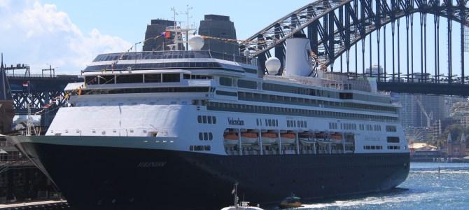 2011 Sydney Sparkles