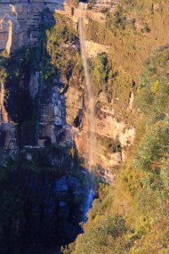 Govett's Leap