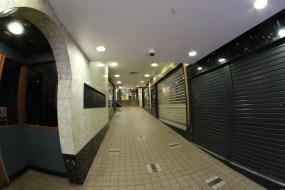 Menzies Arcade
