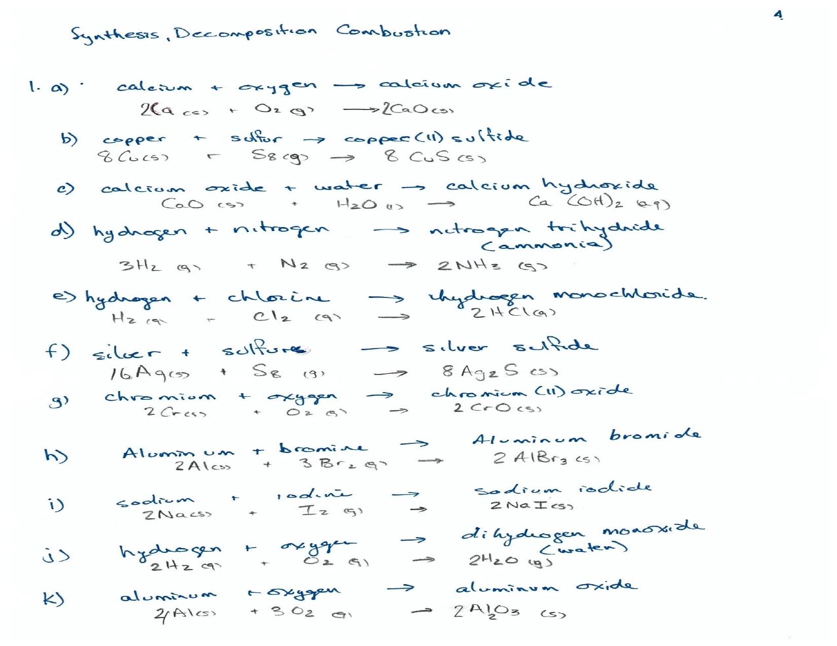 Untitled Document Lozon