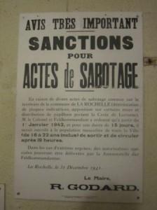 Base Sous-marine De La Rochelle : sous-marine, rochelle, Citoyennet, Histoire, Rochelle, LYCEE