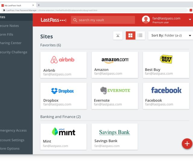 Img Lastpass Homepage Chrome Browser Min V3 Jpg